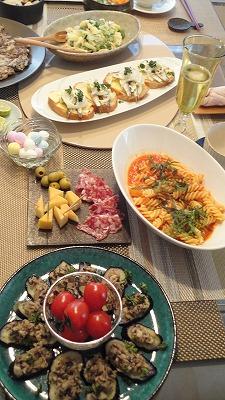 food1003_2015_11.jpg