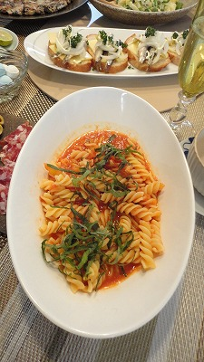 food1003_2015_5.jpg