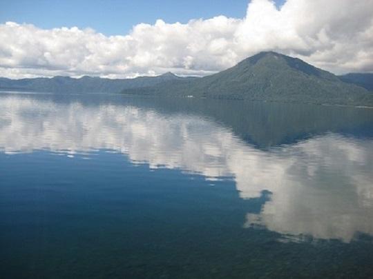 ブログ支笏湖020ok