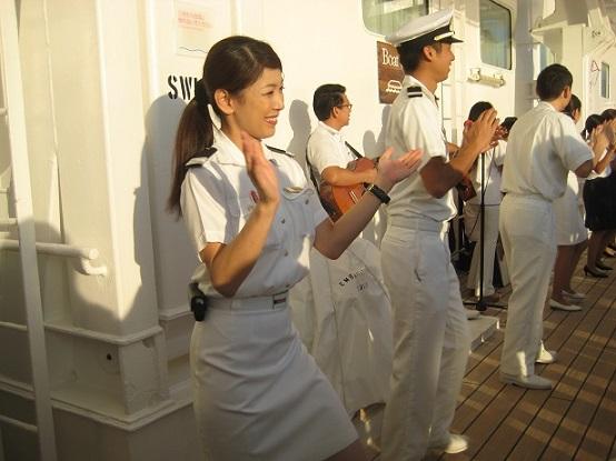 小樽出港041