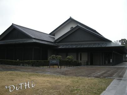 2011 2月~3月 四国旅行 016