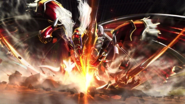 烈火ep22 0