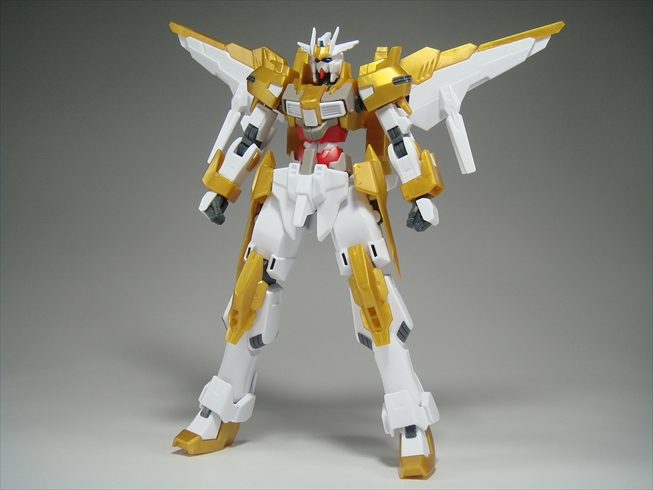 Cathedralgundam002.jpg
