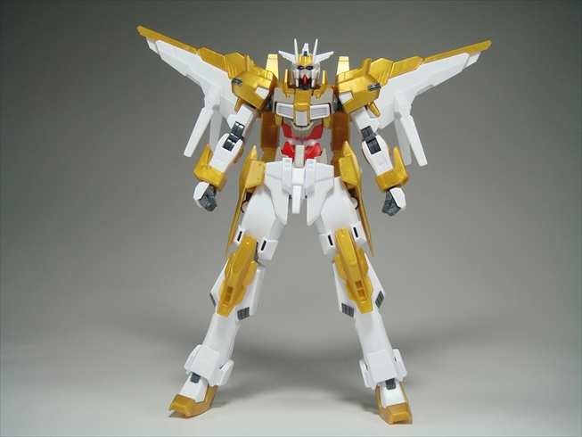 Cathedralgundam003.jpg