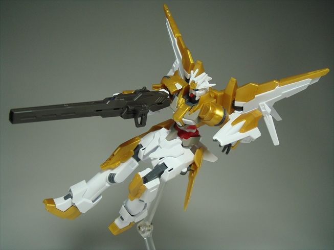 Cathedralgundam032.jpg