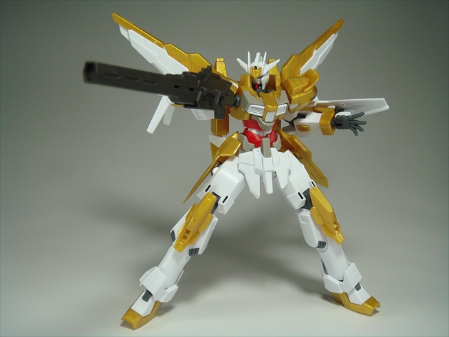 Cathedralgundam033.jpg