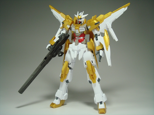 Cathedralgundam034.jpg