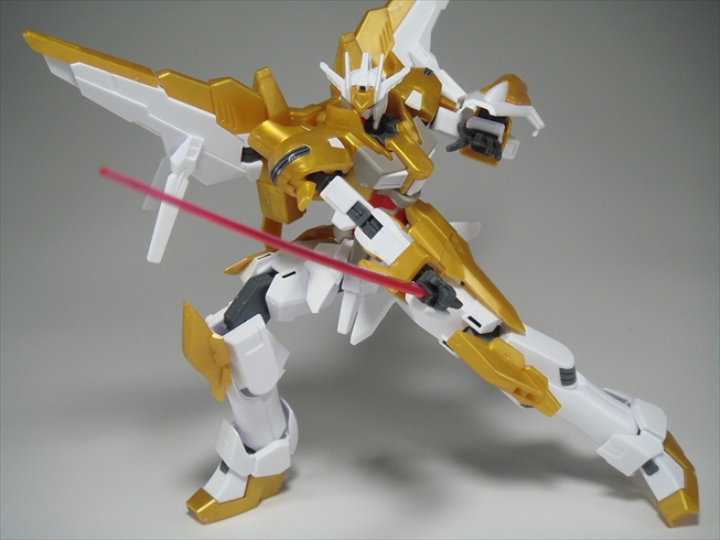 Cathedralgundam036.jpg