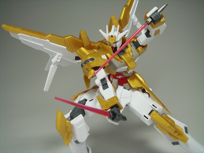 Cathedralgundam038.jpg