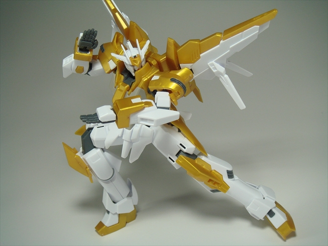 Cathedralgundam040.jpg