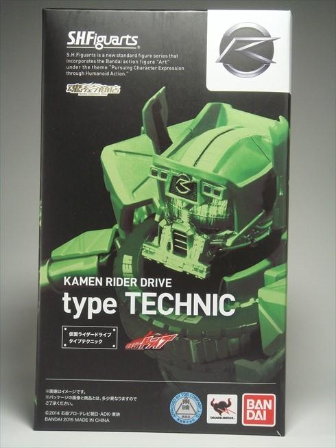 Drive_typetechnic001.jpg