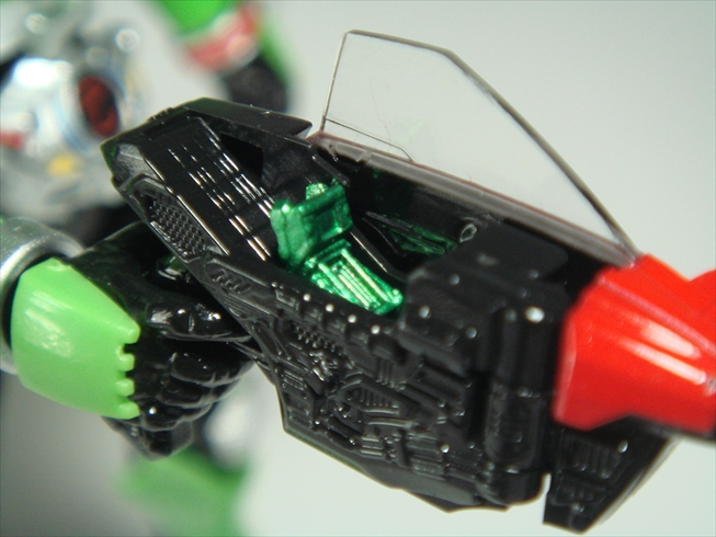 Drive_typetechnic025.jpg