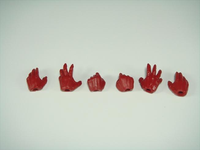 Heart020.jpg