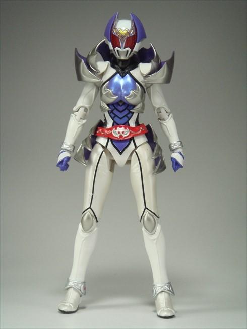 Natsumikan003.jpg