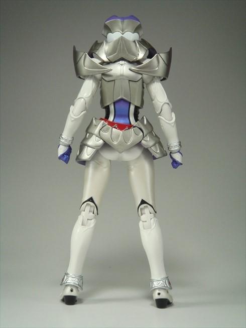 Natsumikan004.jpg