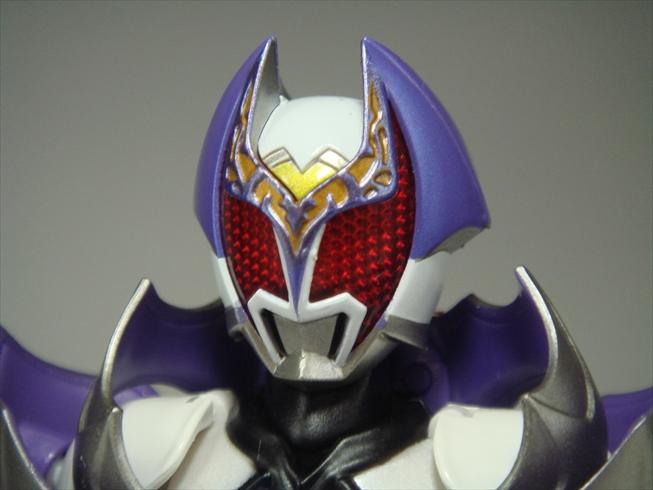 Natsumikan005.jpg