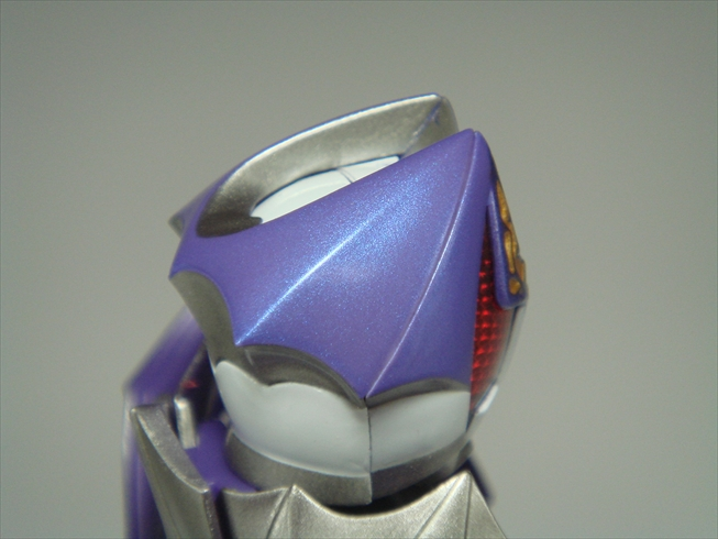 Natsumikan008.jpg