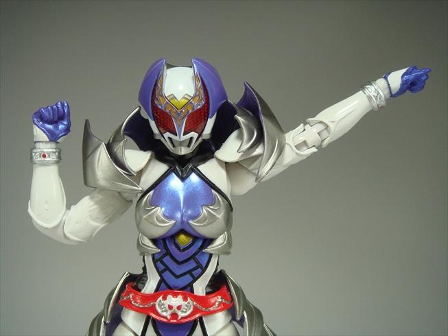 Natsumikan016.jpg