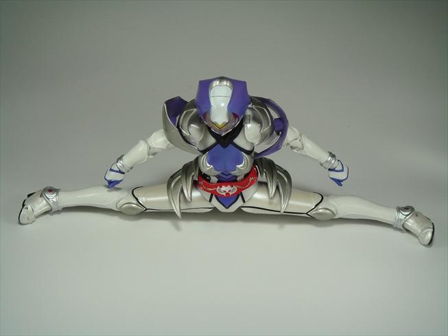 Natsumikan021.jpg