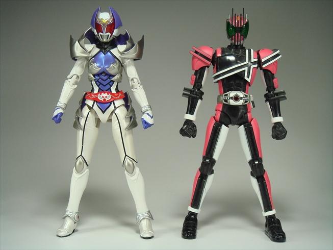 Natsumikan023.jpg