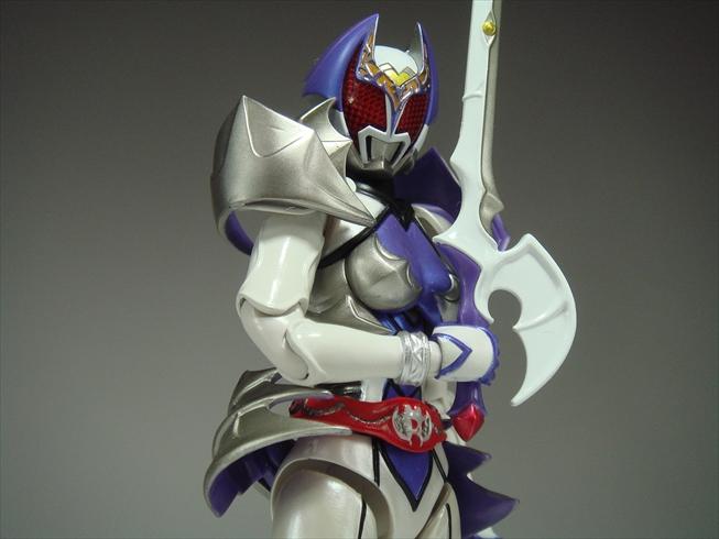 Natsumikan025.jpg