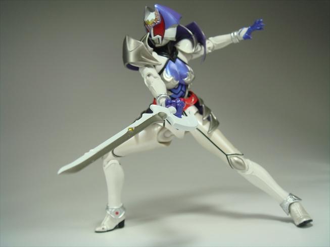 Natsumikan026.jpg