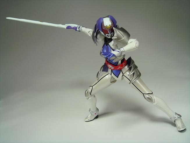 Natsumikan027.jpg