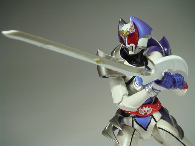 Natsumikan028.jpg