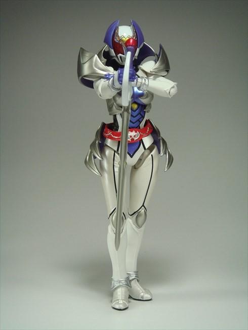 Natsumikan035.jpg