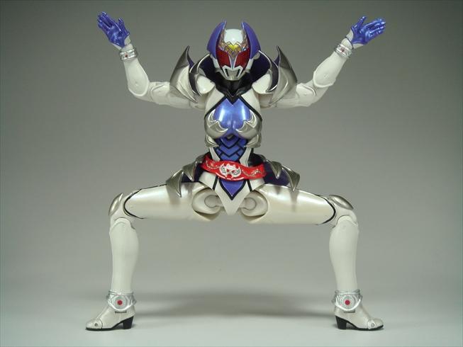 Natsumikan037.jpg
