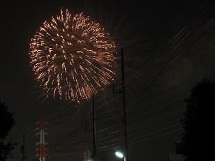 8-23花火1f