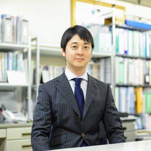 gotodaihyo493.jpg