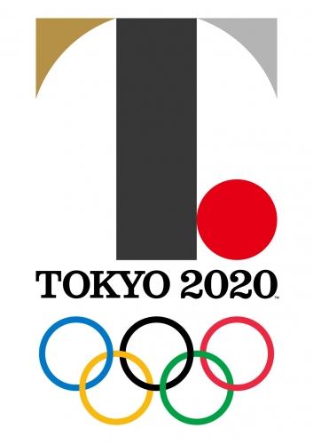 OLYMPIC-01.jpg