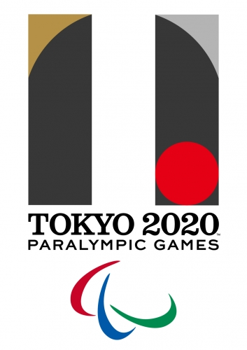 PARALYMPIC-01.jpg