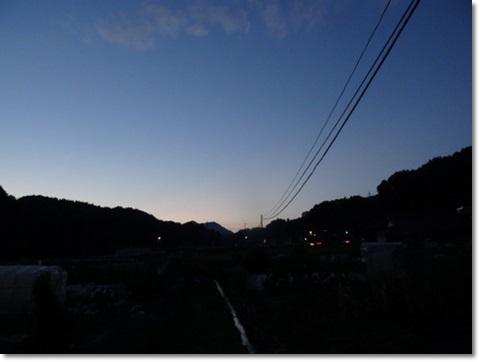 DSC04054.jpg