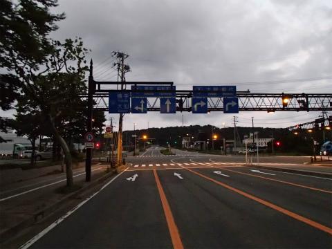P9212003.jpg
