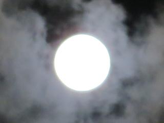 20150927q.jpg