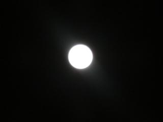 20150928a2.jpg