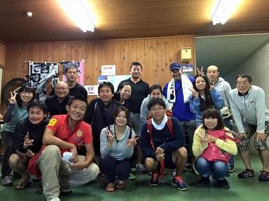 2015本栖湖7