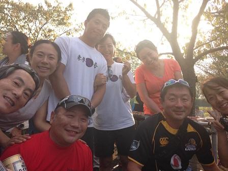 2015東大島6