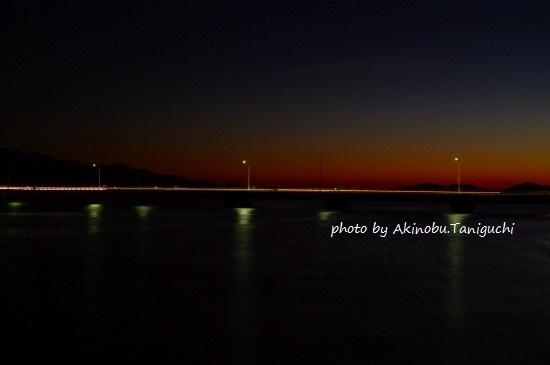 AKI_8140.jpg