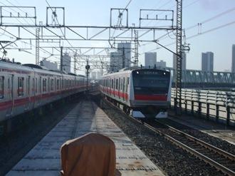 shinkiba1.jpg
