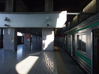 shinkiba3.jpg