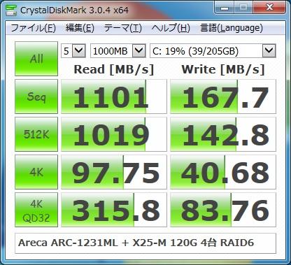 15GCDM1G20151002.jpg