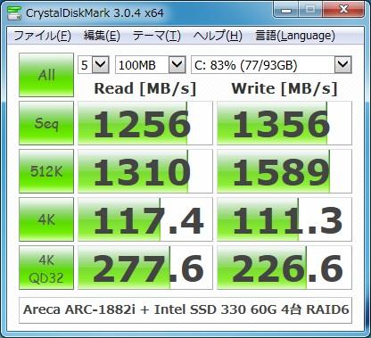 20GCDM100M20151002.jpg