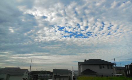 DSCN0231_20150930200927afb.jpg