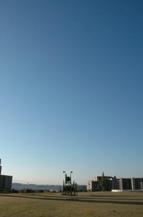 DSC_6256.jpg