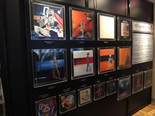 20レコード