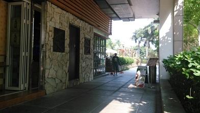 東涌shop(S)