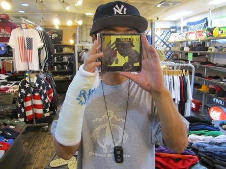 IMG_49462012_easter_kashiwa_easterkashiwa.jpg